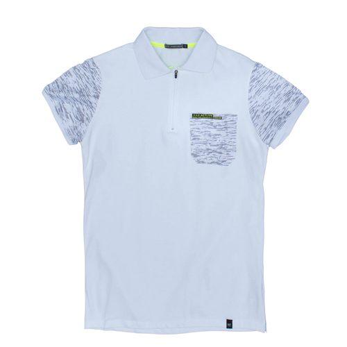 Camiseta-Hombre_GM1101437N000_BLANCO_1.jpg