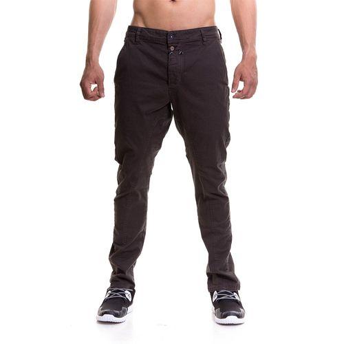 Pantalon-Hombre_GM2200211N000_VerdeOscuro_1.jpg
