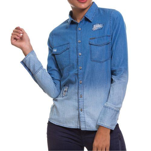Camisas-Mujeres_GF1200210N000_AzulOscuro_1.jpg