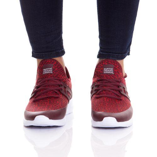 Zapatos-Hombres_GM7100014N000_RJO_1.jpg