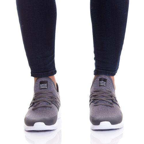 Zapatos-Hombres_GM7100014N000_GRO_1.jpg