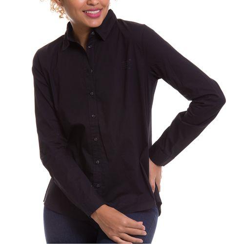 Camisas-Mujeres_GF1200206N000_Negro_1.jpg