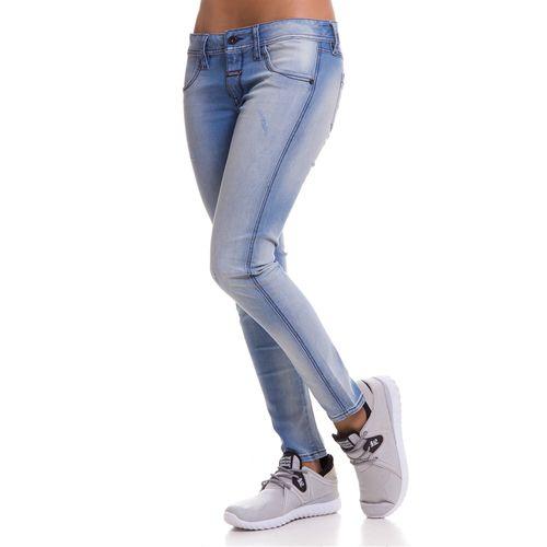 Jeans-Mujeres_GF2100287N005_AzulClaro_1.jpg