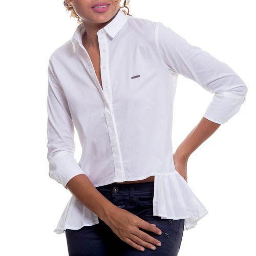 Camisas-Mujeres_GF1200220N000_Blanco_1.jpg