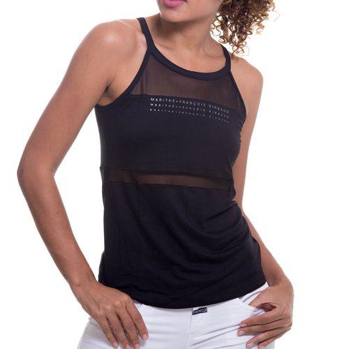 Camisetas-Mujeres_GF1300611N000_Negro_1.jpg