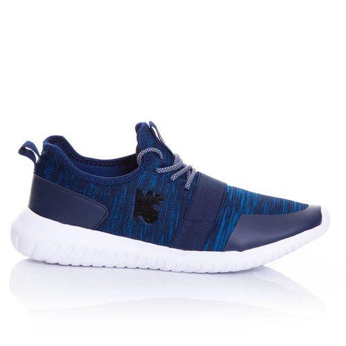 Zapatos-Hombres_GM7100018N000_AzulOscuro_1.jpg