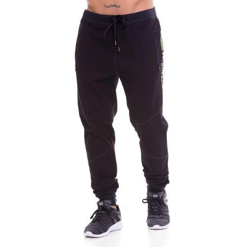 Pantalones-Hombres_GM2300101N000_NE_1