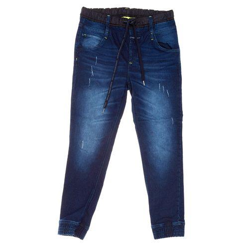 Jeans-Mujeres_GF2100283N004_AZO