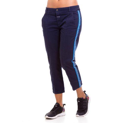 Pantalones-Mujeres_GF2200220N000_AZO