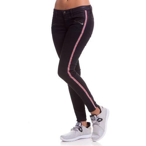 Jeans-Mujeres_GF2100326N000_NE