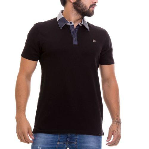 Camisetas-Hombres_GM1101655N000_NE