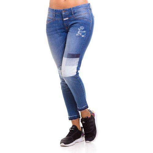 Jeans-Mujeres_GF2100324N008_AZM