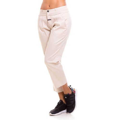 Pantalones-Mujeres_GF2200225N000_CAC