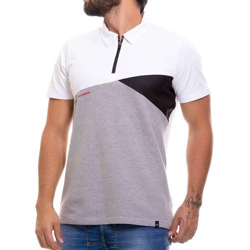 Camisetas-Hombres_GM1101660N000_BL