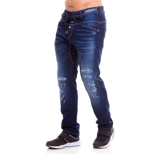 Jeans-Hombres_GM2100305N005_AZO