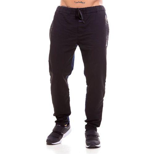 Jeans-Hombres_GM2200222N000_NE