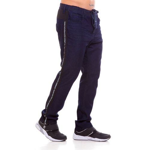 Jeans-Hombres_GM2200223N000_AZO
