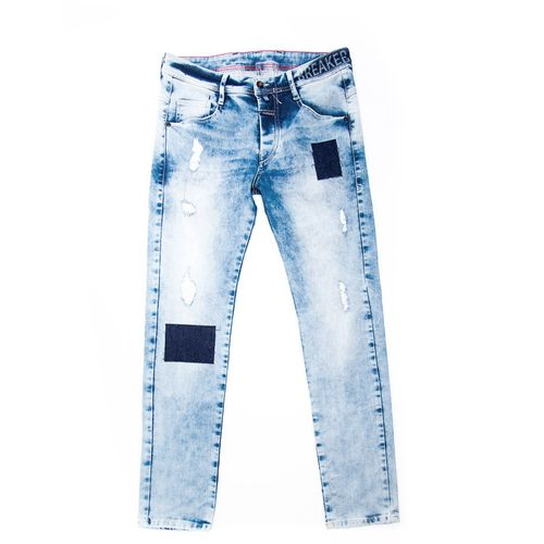 Jeans-Hombres_GM2100301N035_AZC