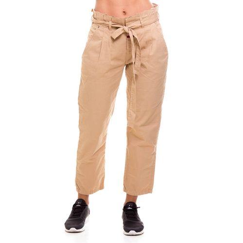 Pantalones-Mujeres_GF2200222N000_CAC