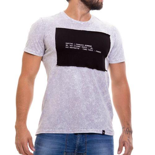 Camisetas_Hombre_GM1101669N000_GRC