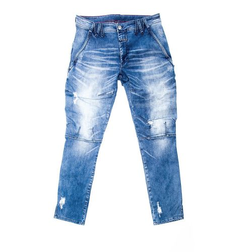 Jeans-Hombres_GM2100058N001_AZM