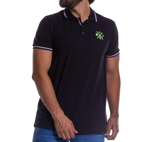 Camisas-Hombres_GM1101684N000_NE