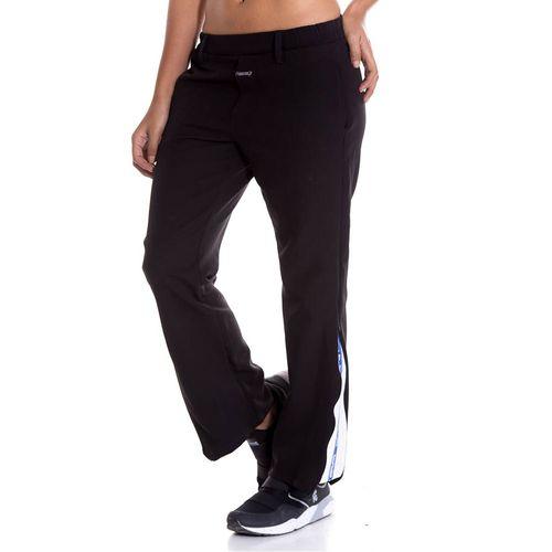 Pantalon-Para-Mujer-Marithe-Francois-Girbaud