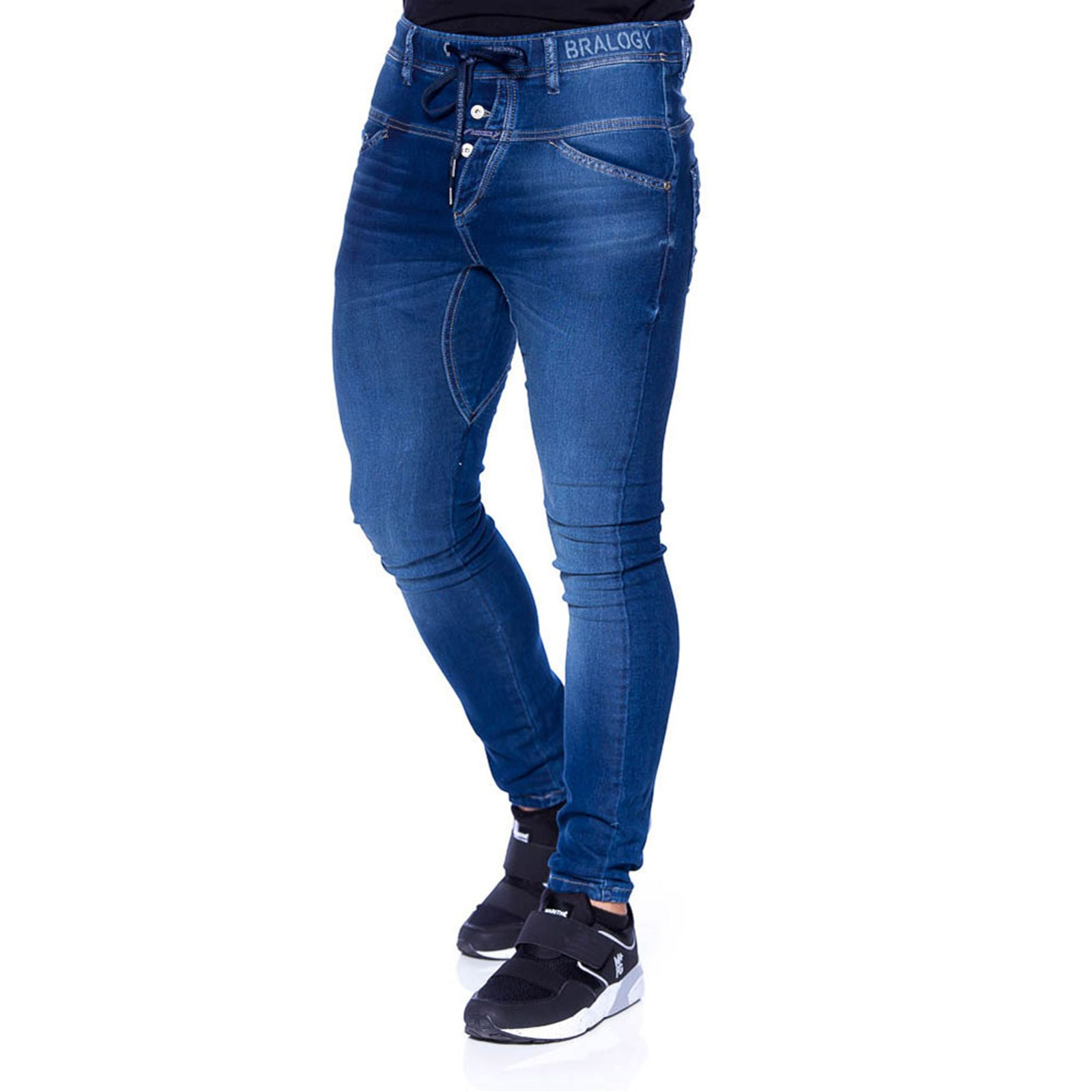 Jean Para Hombre Jean M Bralogy Marithe Francois Girbaud Girbaud Colombia