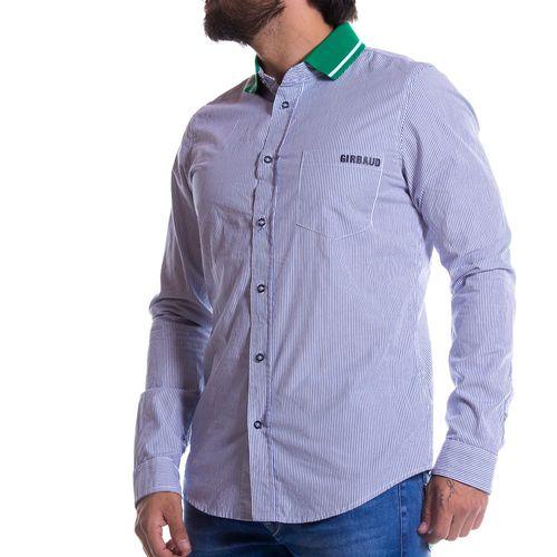 Camisa-Masculina_GM1200569N000_AzulClaro_--1-