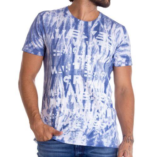 6ced711a3 30% Camiseta--Para-Hombre--Marithe-Francois-Girbaud Search