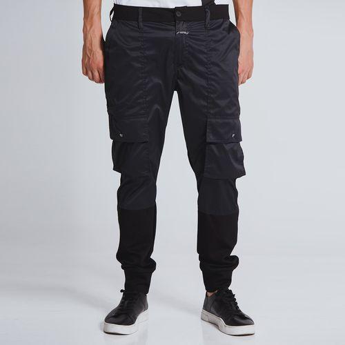 Pantalones-Hombres_GM2200229N000_NE_1