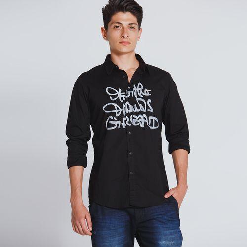 Camisas-Hombres_GM1200577N000_NE_1