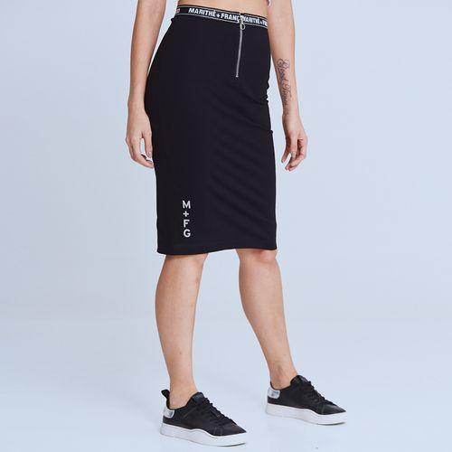 falda-corta-para-mujer--marithe-francois-girbaud