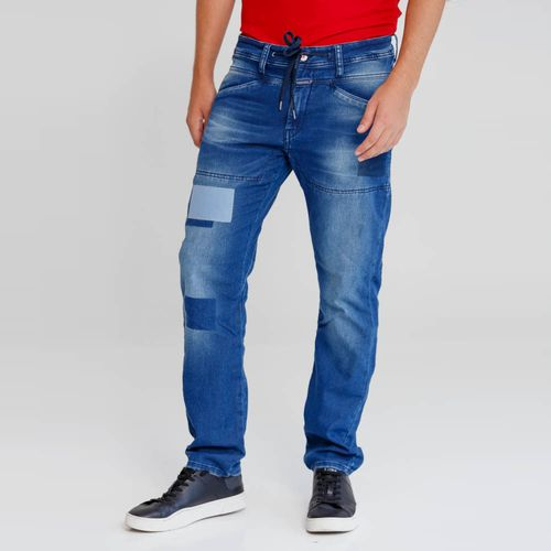 jean-para-hombre-bardecoder-marithe-francois-girbaud