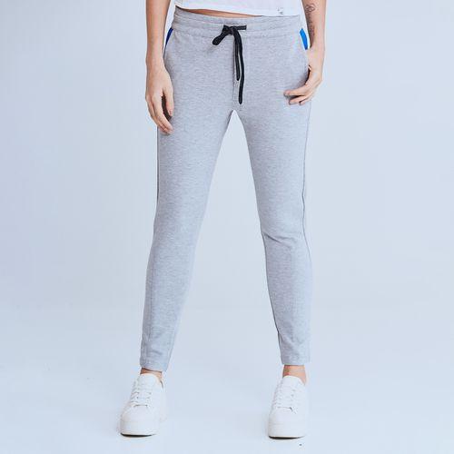 Pantalones-Mujeres_GF2300221N000_GRO_1