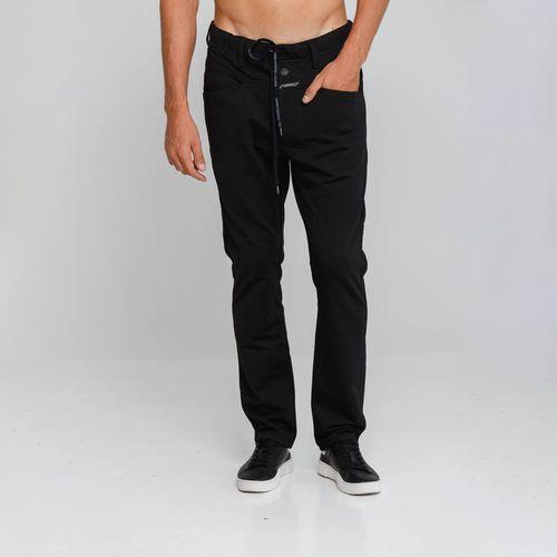 Jeans-Hombres_GM2100007N006_NE_1