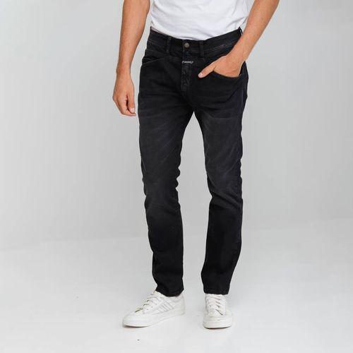 Jeans-Hombres_GM2100008N017_NE_1