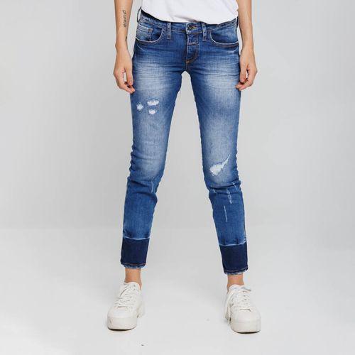 Jeans-Mujeres_GF2100322N018_AZM_1
