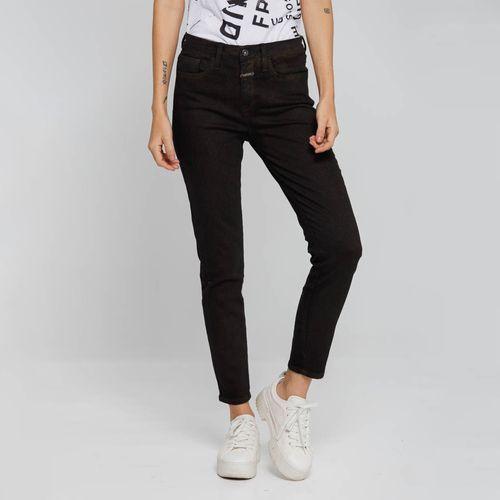 Jeans-Mujeres_GF2100323N030_NE_1