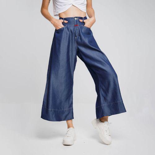 Pantalones-Mujeres_GF2200237N000_AZM_1