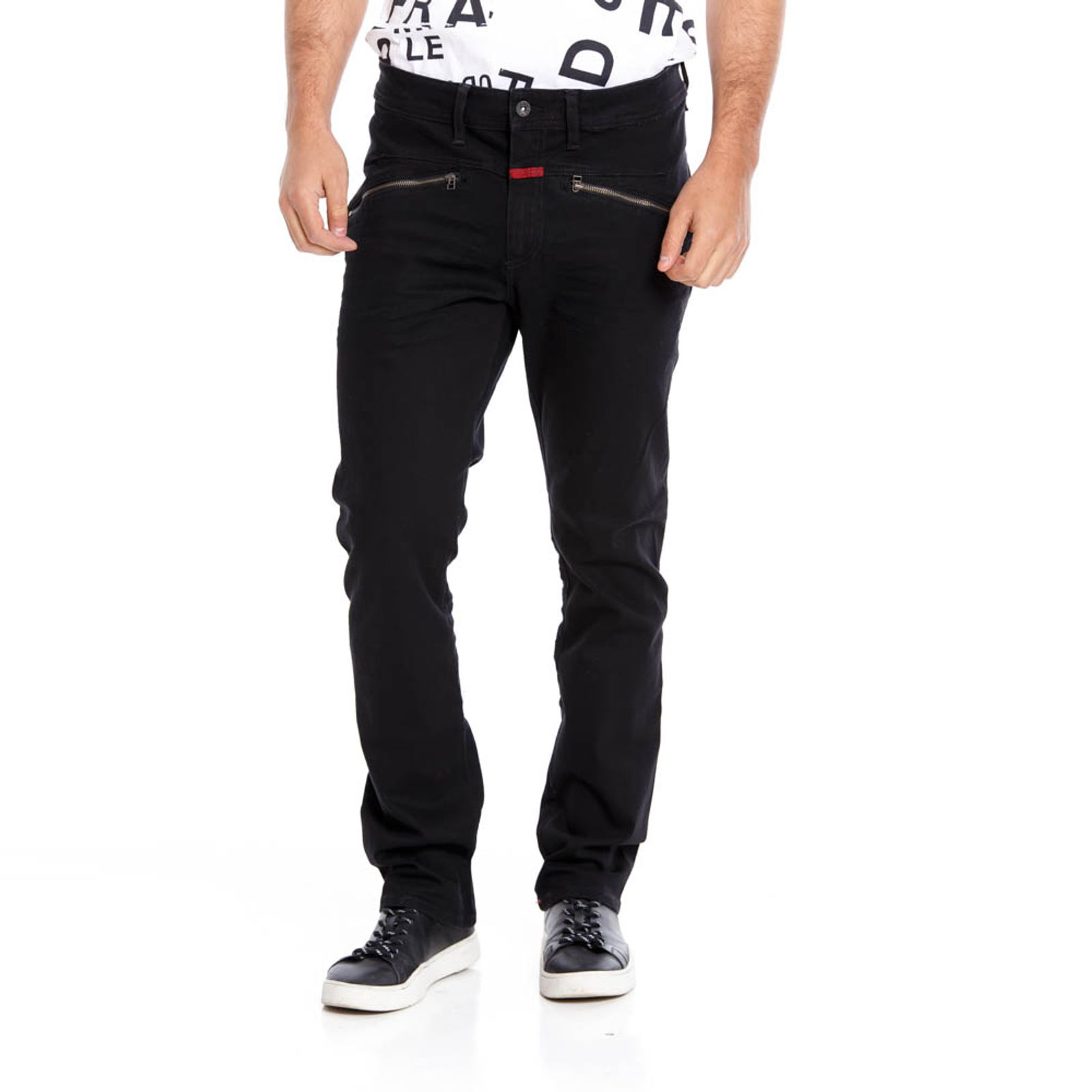 Jean Para Hombre Lovex Marithe Francois Girbaud 1630 Jeans Girbaud Girbaud Colombia