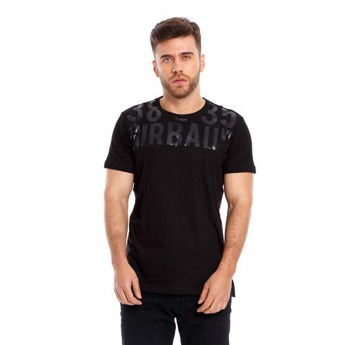 Camisetas-Hombres_GM1101792N000_NE_1