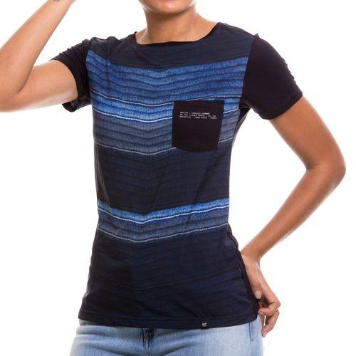 Camiseta-Para--Mujer--Marithe-Francois-Girbaud