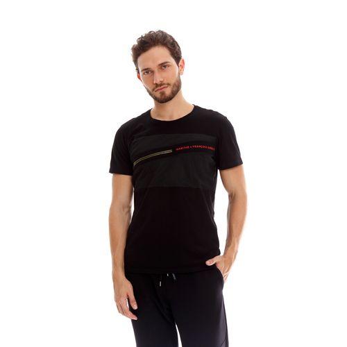 Camiseta--Para-Hombre-Marithe-Francois-Girbaud