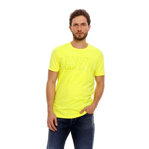 Camisetas-Hombres_GM1101849N00_VEC_1
