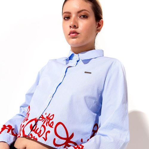Camisa_Femenino_GF1200235N000_AZC--1-