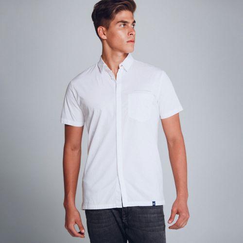 Camiseta_Masculino_GM1200540N000_BL--1-