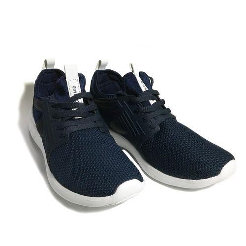 Zapatos-Para-Hombre-Darken-Marithe-Francois-Girbaud
