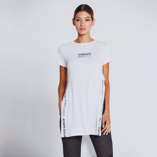 Camisetas-Mujeres_GF1100471N000_BL_1