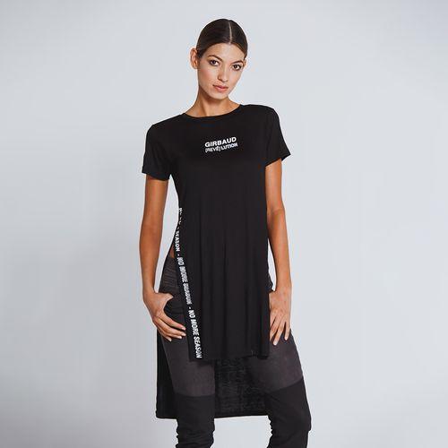 Camisetas-Mujeres_GF1100471N000_NE_2